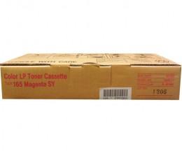 Toner Original Ricoh 402460 Magenta ~ 2.500 Pages