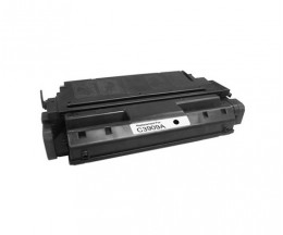Toner Compatible HP 09A Noir ~ 15.000 Pages