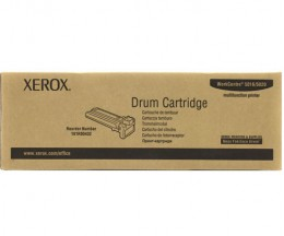 Tambour Original Xerox 101R00432 ~ 22.000 Pages