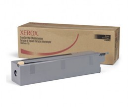 Tambour Original Xerox 013R00636 ~ 80.000 Pages