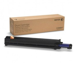 Tambour Original Xerox 013R00647 ~ 70.000 Pages