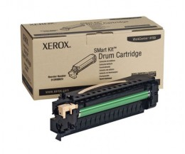 Tambour Original Xerox 013R00623 ~ 55.000 Pages