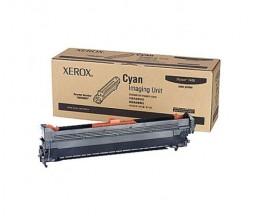 Tambour Original Xerox 108R00647 Cyan ~ 30.000 Pages