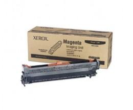 Tambour Original Xerox 108R00648 Magenta ~ 30.000 Pages