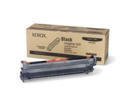 Tambour Original Xerox 108R00650 Noir ~ 30.000 Pages