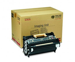 Tambour Original Xerox 108R00591 ~ 30.000 Pages