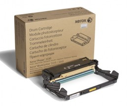 Tambour Original Xerox 101R00555 ~ 30.000 Pages