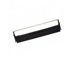 Ruban Compatible Epson 7754 Noir ~ 2.000.000 Caractères