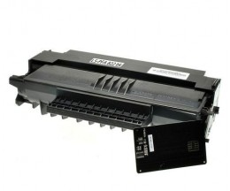 Toner Compatible Philips PFA822 Noir ~ 6.000 Pages
