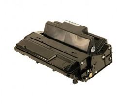 Toner Compatible Ricoh 402810 Noir ~ 15.000 Pages