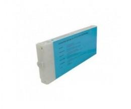 Cartouche Compatible Epson T410 Cyan 220ML