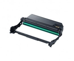 Tambour Compatible Xerox 101R00555 ~ 30.000 Pages