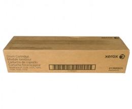 Tambour Original Xerox 013R00624 BK/C/Y/M ~ 38.000 Pages