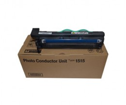 Tambour Original Ricoh 411844 ~ 45.000 Pages