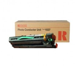 Tambour Original Ricoh 411018 ~ 60.000 Pages