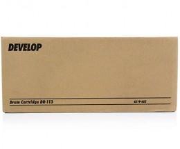 Tambour Original Develop 4519602 Noir ~ 16.000 Pages