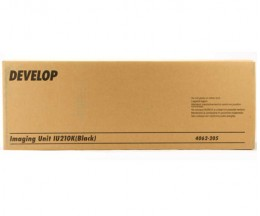 Tambour Original Develop 4062205 Noir ~ 70.000 Pages