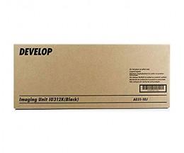 Tambour Original Develop A03110J Noir ~ 30.000 Pages