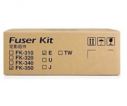 Fuseur Original Kyocera FK 350 ~ 300.000 Pages
