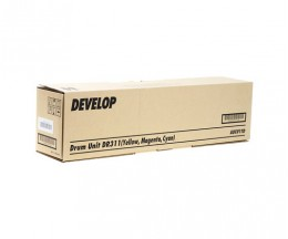 Tambour Original Develop A0XV1TD Couleur ~ 90.000 Pages