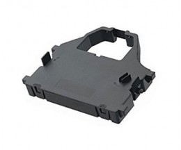 Ruban Compatible Canon GR691 Noir