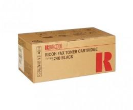 Toner Original Ricoh 430278 Noir ~ 4.800 Pages