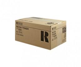 Toner Original Ricoh 885258 Noir ~ 7.000 Pages