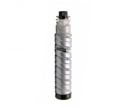 Toner Compatible Ricoh 888063 / 885251 Noir ~ 23.000 Pages