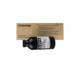 Revelador Original Toshiba 6LA23011000 Noir ~ 400.000 Pages