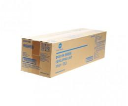 Revelador Original Konica Minolta A0XV0ED Magenta ~ 120.000 Pages