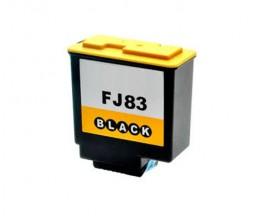 Cartouche Compatible Olivetti FJ-83 Noir 20ml