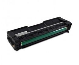 Toner Compatible Ricoh 406479 Noir ~ 6.500 Pages