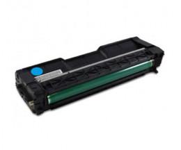 Toner Compatible Ricoh 406480 Cyan ~ 6.000 Pages
