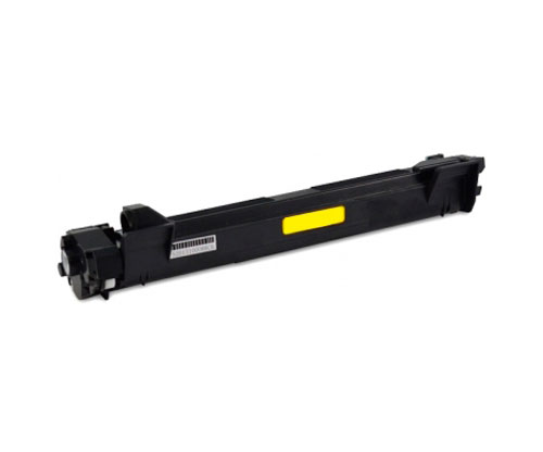 Toner Compatible Brother TN-1050 Noir ~ 1.000 Pages