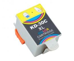 Cartouche Compatible Kodak 30XL Couleur 40ml