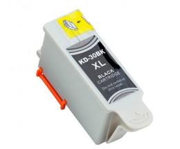 Cartouche Compatible Kodak 30XL Noir 16ml