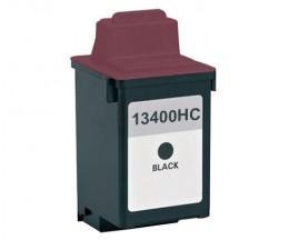 Cartouche Compatible Lexmark 13400HC Noir 30ml