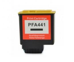 Cartouche Compatible Philips PFA441 Noir 18ml