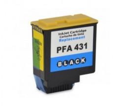 Cartouche Compatible Philips PFA431 Noir 18ml