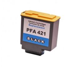 Cartouche Compatible Philips PFA421 Noir 18ml