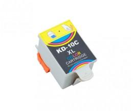 Cartouche Compatible Kodak 10XL Couleur 60ml