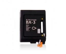 Cartouche Compatible Canon BX-3 Noir 23ml