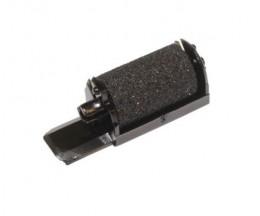 5 Ruban Compatibles, Epson IR-40 Noir