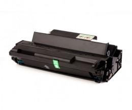 Toner Compatible Ricoh 400760 Noir ~ 20.000 Pages