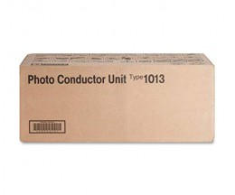 Tambour Original Ricoh Type 1013 ~ 45.000 Pages