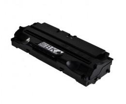 Toner Compatible Ricoh 430400 Noir ~ 4.300 Pages