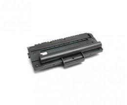 Toner Compatible Ricoh 412641 Noir ~ 3.000 Pages