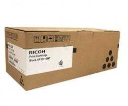 Toner Original Ricoh SPC 310 Noir ~ 2.500 Pages