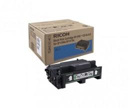 Toner Original Ricoh 402810 Noir ~ 15.000 Pages