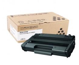 Toner Original Ricoh 406522 Noir ~ 5.000 Pages